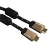 Hama 122210 HDMI kábel 1,5 M