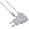 Hama 138282 Hálózati gyorstöltő Apple Iphone/Ipod, fehér