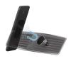 Hama 173765 MAGNET ALU univerzális mágneses autós telefon tartó