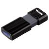 Hama 32GB USB 3.0 PROBO 45 MB/sec pendrive (108026)