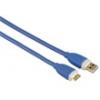 Hama 39682 USB 3.0 kábel
