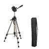 Hama 4162 Star 62 foto-video állvány táskával