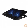 "Hama 53065 ""Black"" notebook hűtő"