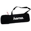 Hama állvány táska - Kicsi (50cm)