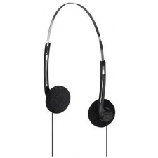 Hama Basic4Music (184011) fülhallgató, fejhallgató