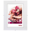 Hama Clip-Fix Anti-Reflex 10,5x15cm