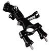 Hama csőre, biciklire szerelhető tartó Small GoProhoz (1,6-4 cm)