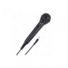 Hama DM 20 Dynamic Microphone