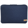 "Hama Jersey Notebook Sleeve 15,6"" Blue (101811)"