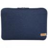 """Hama Jersey notebook tok 15.6"""" - kék (101811)"""