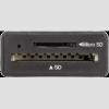 Hama Kártyaolvasó/USB hub/OTG adapter (54141)