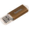 Hama Laeta 32GB USB 2.0 pendrive (91076)