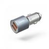 Hama Qualcomm QC 3.0 autós gyorstöltő 3A (173654)