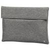 "Hama Slide notebook tok 11.6"" - szürke (101730)"