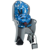 HAMAX Kiss Safety Package Grey Blue