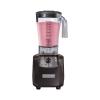 Hamilton Beach® Turmixgép - 880 W - 1,8 L - Időzítő - Puls (impulzus) funkció