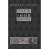 Hammer Ferenc FEKETE FEHÉR GYŰJTEMÉNY