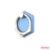Hana telefongyűrű, Kék