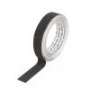 Handy csúszásmentes ragasztószalag 5m x 25mm - fekete (11087A)