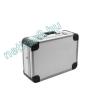 Handy Handy 10757 Szerszámos táska (45x33x16)