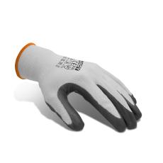 Handy Szerelőkesztyű nitril XL (Szerelőkesztyű)