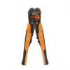 Handy Tools Handy kábelblankoló-, krimpelő- és vágófogó (10224)