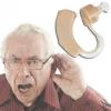 Hangerősítő nagyothalló készülék-hallókészülék