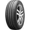 HANKOOK 185/65R15 88T KINERGY ECO K425