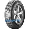 HANKOOK Dynapro HP RA23 ( 245/60 R18 105H )