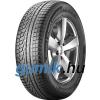 HANKOOK i*cept evo² (W320A) ( 255/55 R18 109V XL )