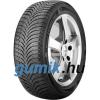 HANKOOK i*cept RS 2 (W452) ( 135/80 R13 70T 4PR SBL )