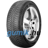 HANKOOK i*cept RS 2 (W452) ( P135/70 R15 70T 4PR SBL )