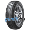 HANKOOK Kinergy Eco 2 K435 ( 195/55 R16 87H )