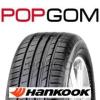 HANKOOK Ventus Prime 2 K115 * 205/55 R16 91W