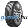 HANKOOK Ventus Prime 3 K125 ( 195/55 R16 87V )