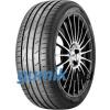 HANKOOK Ventus Prime 3 K125 ( 205/50 R15 86V )
