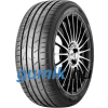 HANKOOK Ventus Prime 3 K125 ( 205/55 R16 91H )