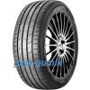 HANKOOK Ventus Prime 3 K125 ( 225/45 R17 91Y )