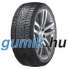 HANKOOK Winter i*cept evo3 X W330A ( 265/40 R22 106W XL 4PR , SBL )