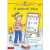 Hanna Sörensen A számok írása