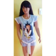 Hannah Montana - rövid ujjú póló