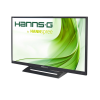 HannsG HL326HPB