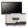 HannStar HSD089IFW1-A00 kompatibilis matt notebook LCD kijelző