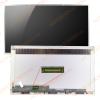 HannStar HSD173PUW1-A01 kompatibilis fényes notebook LCD kijelző