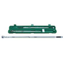 Hans nyomatékkulcs 1˝ 300-1500Nm 8175GN autójavító eszköz