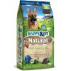 Happy&Fit Natural Adult Lamm & Reis 12kg