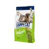 Happy Cat Adult Indoor bárány száraztáp 1,4 kg