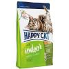 Happy Cat ADULT INDOOR LAMB 4kg