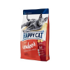 Happy Cat Adult Indoor marha száraztáp 1,4 kg