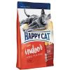 Happy Cat ADULT INDOOR RIND 4kg